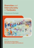 "<h4>Livro: ""Diversities and Interculturality in Textbooks: Finland as an Example"