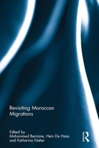 "<h4>""Revisiting Moroccan Migrations""</h4>"