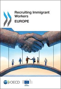 <h4>Relatório OCDE: Recruiting Immigrant Workers - Europe 2016</h4>