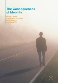 "<h4>""The Consequences of Mobility: Reflexivity, Social Inequality and the Reproduction of Precariousness in Highly Qualified Migration""</h4>"