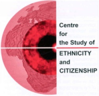 <h4>Concurso: Bolsas Individuais Marie Skłodowska-Curie pelo Centre for the Study of Ethnicity and Citizenship (Un. Bristol)</h4>