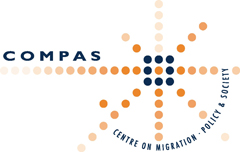 Simpósio: Strategic Approaches on Migrants with Irregular Status in Europe