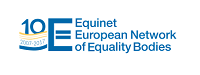 "<h4>Conferência Equinet: ""Inclusion of and Discrimination against Migrants in Europe - Contribution of Equality Bodies""</h4>"