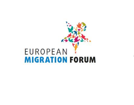 Chamada à participação: European Migration Forum on labour market integration