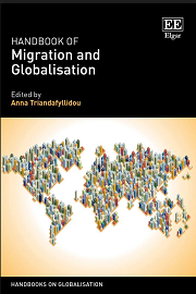 "<h4>""Handbook of Migration and Globalisation""</h4>"