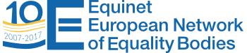 "<h4>Conferência Equinet: ""Investing in Equality""</h4>"
