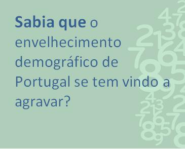 Envelhecimento demográfico em Portugal - DetalheNoticia - om