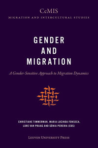 <h4>Livro: Gender and Migration. A Gender-Sensitive Approach to Migration Dynamics</h4>