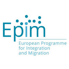 "<h4>Candidaturas EPIM: ""Consultant(s) to map migrant-led advocacy work across Europe and provide feedback from migrant-led initiatives on EPIM's strategies""</h4>"