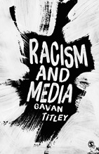 <h4>Racism and Media</h4>