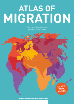 <h4>Atlas of Migration</h4>