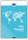 <h4>Atlas of Migration 2018</h4>