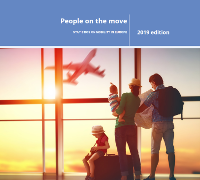 <h4>Relatório People on the Move</h4>