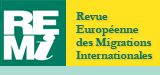 "<h4>Call for papers da revista REMI: ""In current migrations: New ethnic issues""</h4>"