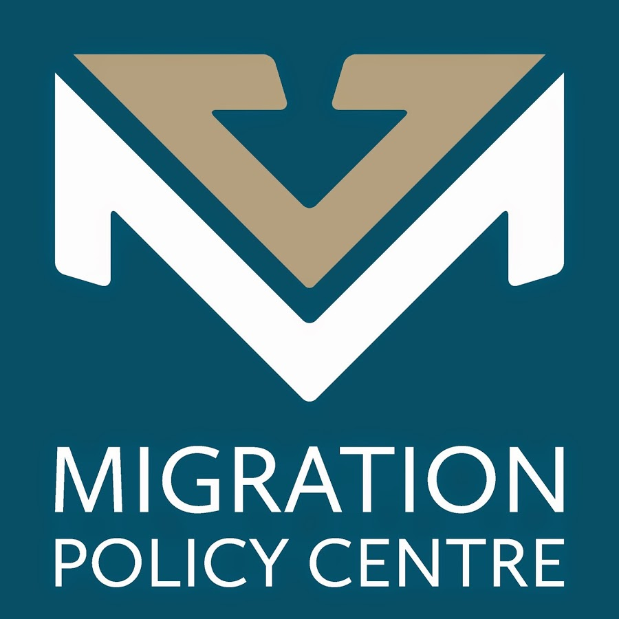 <h4>Webinar | Development Aid & Migration: Unexplored Dimensions and Latest Research Findings</h4>