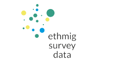 <h4>Webinar | Ethnic and Migrant Minorities Survey Registry</h4>